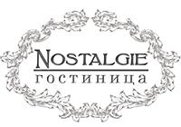 Ностальжи - уютная гостиница в центре города Саратова